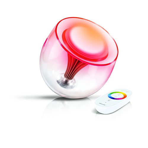 Phillips Color Changing Lamps3