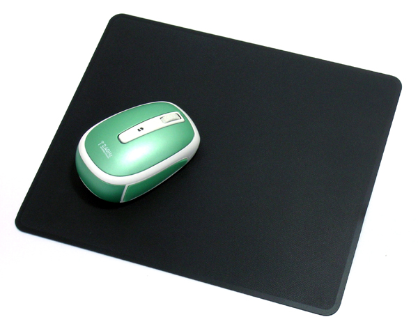 Silicon Mouse Pad2