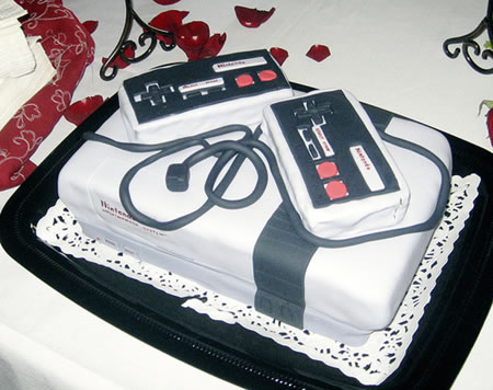 weddings_1_nes-box.jpg