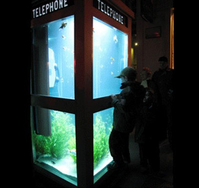 http://zedomax.com/blog/wp-content/uploads/2008/02/fishtank-phonebooth.jpg