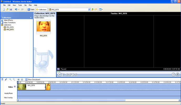 Download Windows Movie Maker for your illegal Windows XP, Vista ...: zedomax.com/blog/2010/07/11/canon-eos-hack-how-to-download-canon...
