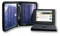solar-laptop-charger