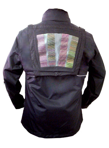 solar-powered-jackets