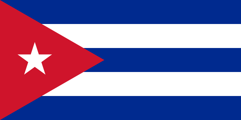 Cuba puts First Computers on Sale to the Public