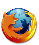 DIY Hack - How to make your plugins work in Firefox 3 Beta!