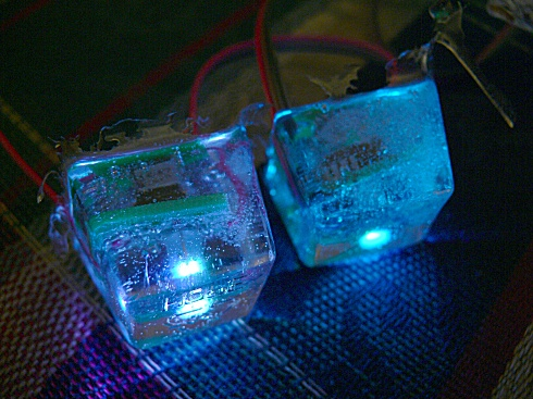 http://zedomax.com/blog/wp-content/uploads/2008/05/led-cubes-1.jpg