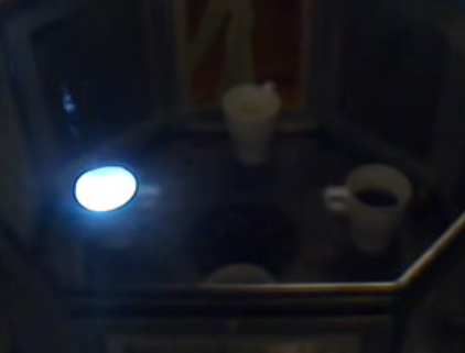 GooHack of the Day - How to Make Instant Laser Coffee!