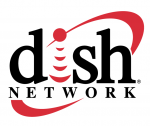 Dish Network to bring 1080p HD Broadcast!