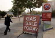 Pre-Purchase Gas Cards and Save on Rising Gas Prices!
