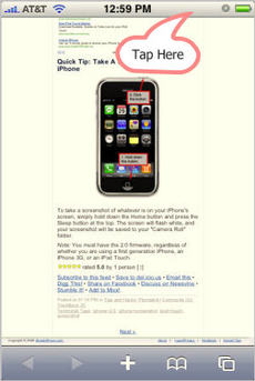 iPhone HACK - 12 iPhone Tricks you need to know!
