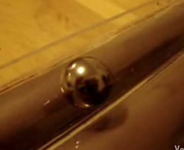 magnetic-ball