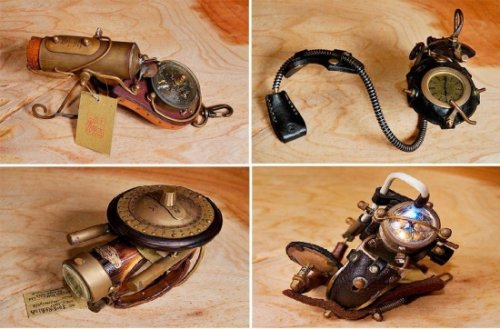 diy-steampunk-watches