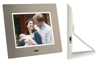 Digital Photo Frame Reviews