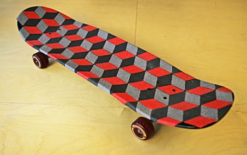skateboard-grip-tape
