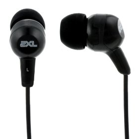 ipod earbuds cause birth defects
