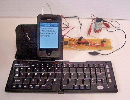 external-keyboard-1
