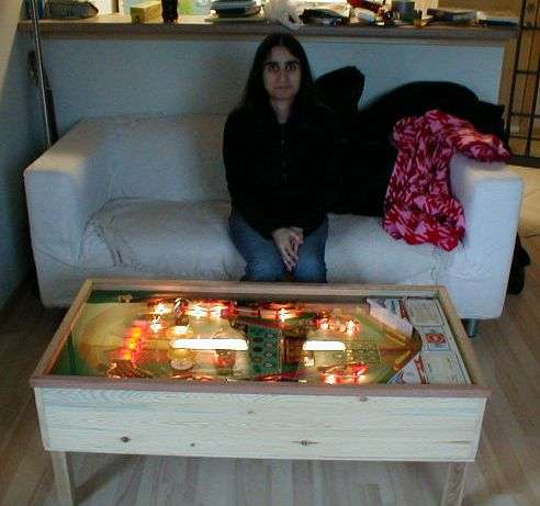 pinball-coffee-table