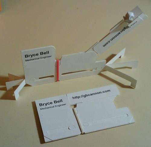 business-card-catapult