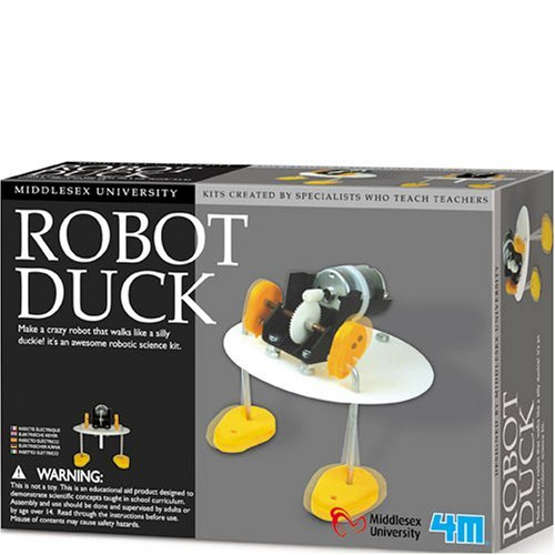 robot-duck-kit-1