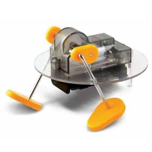 robot-duck-kit-2