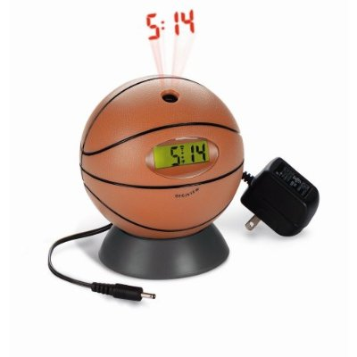 basketball-clock