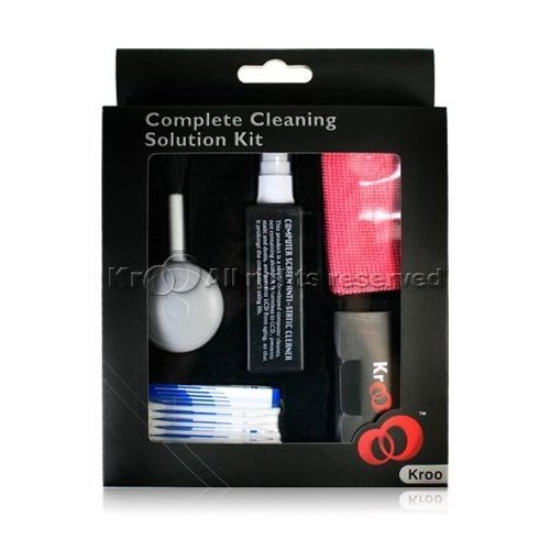 laptop-cleaning-kit