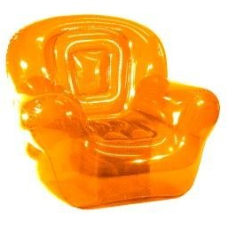super-inflatable-chair