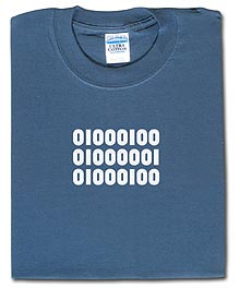 thinkgeek-shirt