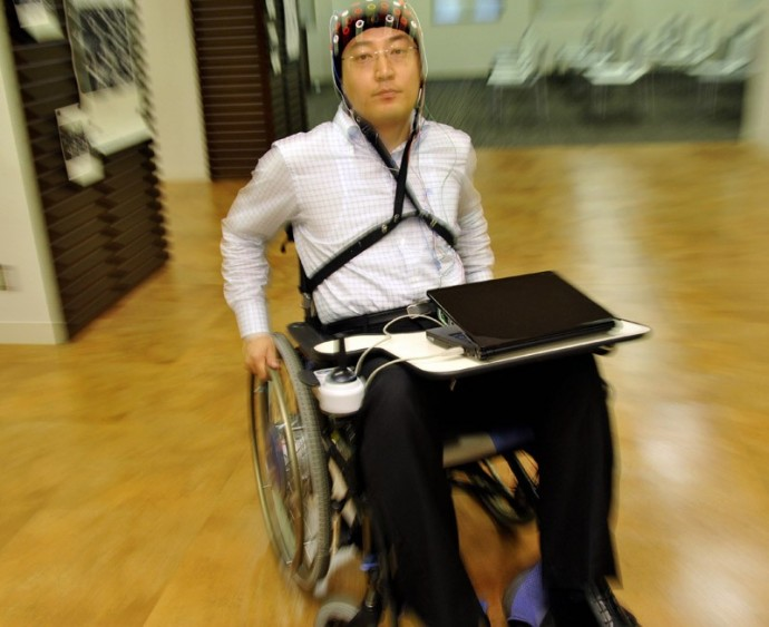 brain-powered-wheelchair-3