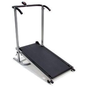 manual-treadmill
