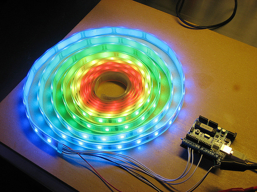 rgb-led-strip