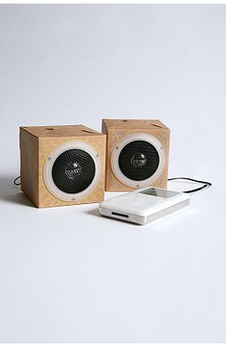 diy-speakers-3