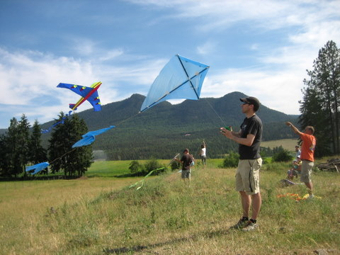how-to-make-kite