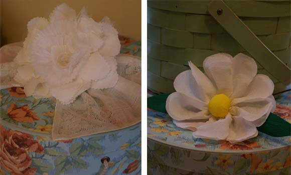 how-to-make-paper-flower