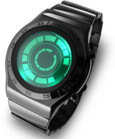https://zedomax.com/blog/wp-content/uploads/2009/07/rogue-led-watch-7.jpg
