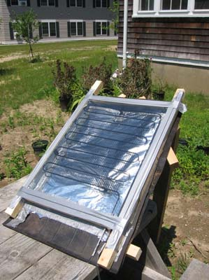 solar-water-heater-howto