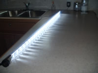 Top 30 Led Diy Projects