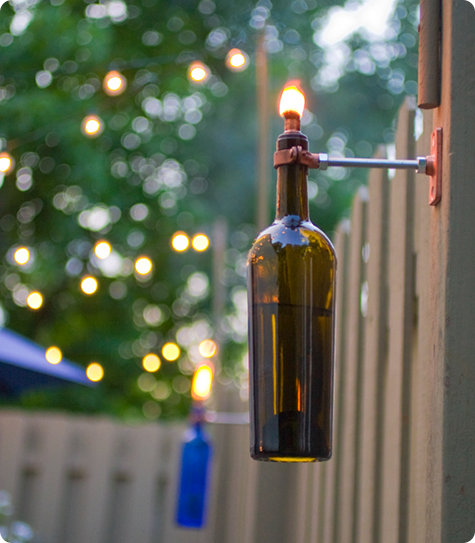 wine-bottle-torch-diy