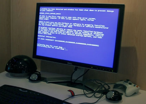 vist-blue-screen-of-death