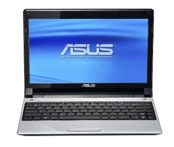 ASUS-UL20A-review-1