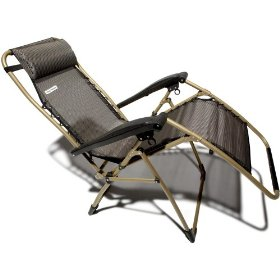 Anti-Gravity Recliner Lounge Chair Review!  sc 1 st  Zedomax.com & Best Zero Gravity Chair Recliner Review! islam-shia.org