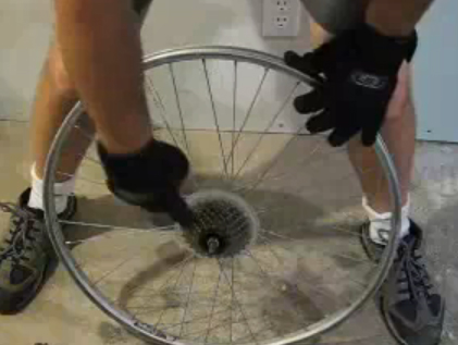 bike-hack-remove