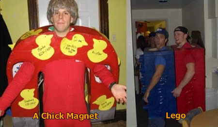 chick-magnet