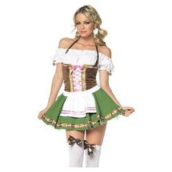 german-beer-girl