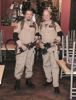 ghostbuster-costumes