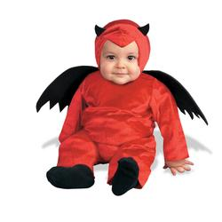 little-devil