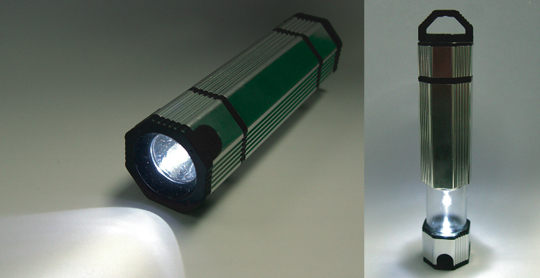 water-powered-flashlight