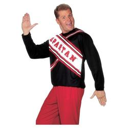 will-ferrell-cheerleader