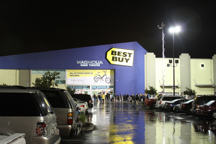 bestbuy-blackfriday-13