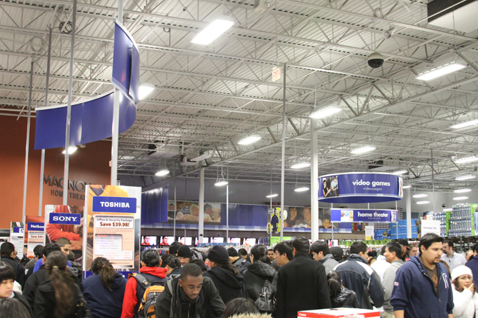 bestbuy-blackfriday-17
